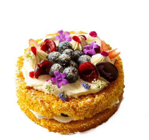 torta-piccole-occasioni